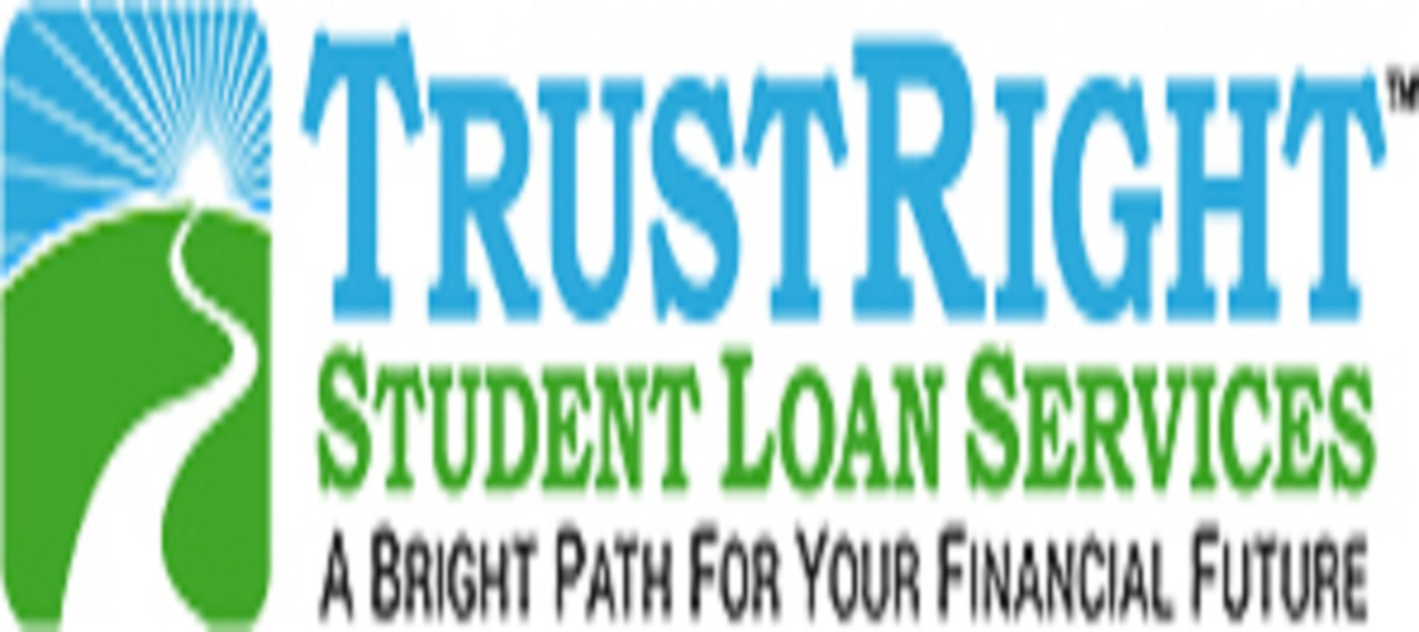 Featured PBCCTA Sponsor - TrustRight Student Loan Services